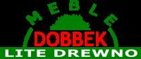 MebleDobbek